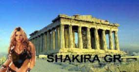 shakira-gr.jpg